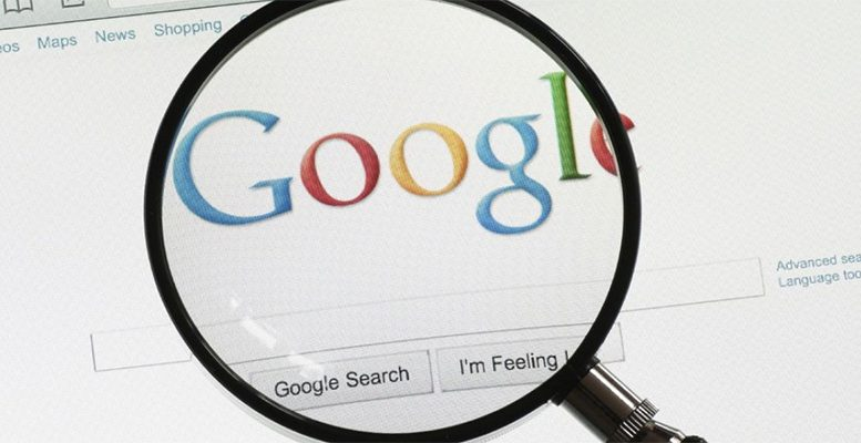 Spanish houses purchases are promising according to Google trends