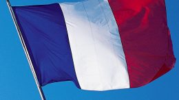 French fiscal reforms