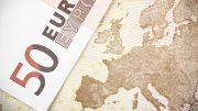 Spain public debt and deficit targets