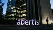 Abertis and ACS will refinance €7Bn via bonds and sale of assets
