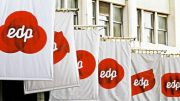 EDP clear candidate for a corporate transaction in European energy sector