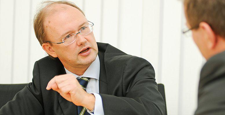 Lenze Frank Maier 3