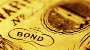 US 10-year bond at highest level for 10 years