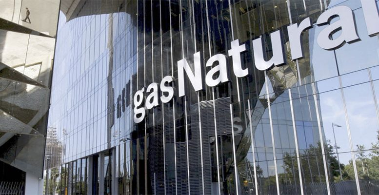 Gas Natural to complete its exit from Colombia
