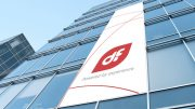 Duro Felguera wins international arbitration case against Samsung