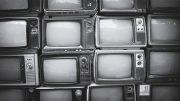 Mediaset and Netflix