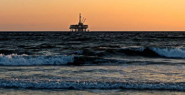 Global oil demand continues to grow at a rapid pace