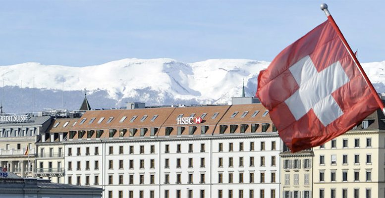 Vollgeld: Swiss citizens will be consulted on money creation
