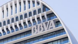 BBVA in trouble in Turkey