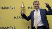 MasMovil continues registering the largest number of new subscriptions