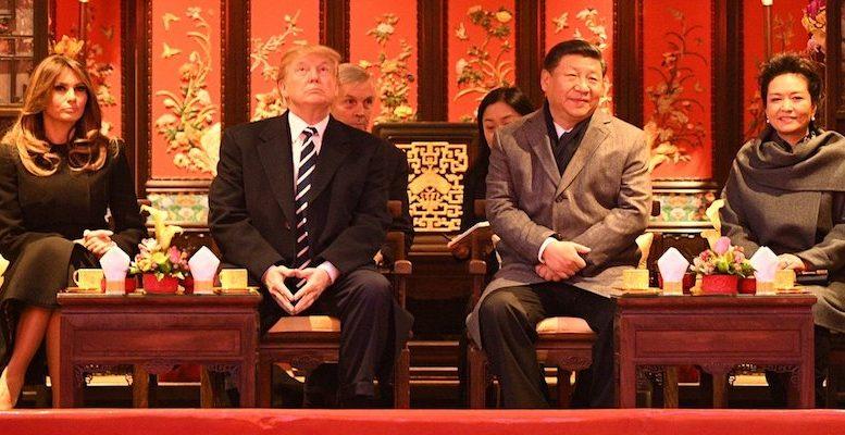 Trade war ceasefire better than expected