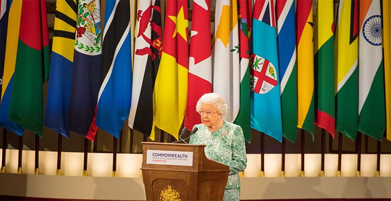 An opportunity to reimagine what the Commonwealth can be