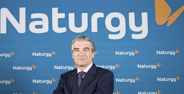Gas Natural becomes Naturgy