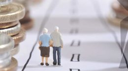 pensiones cuquis