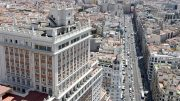 Property investment in Spain in 2018 could reach the highest levels in a decade