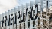 "Repsol will use the ""scrip dividend"" formula to pay its shareholders remuneration"