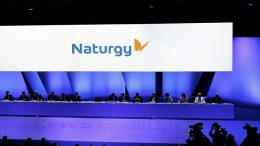 Naturgy, Gas Natural has presented its Strategic Plan 2018-2022 to analysts in London
