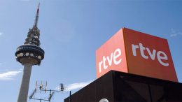 There have always been two debates about RTVE: financing and the nomination of its board which, in theory, should govern it.