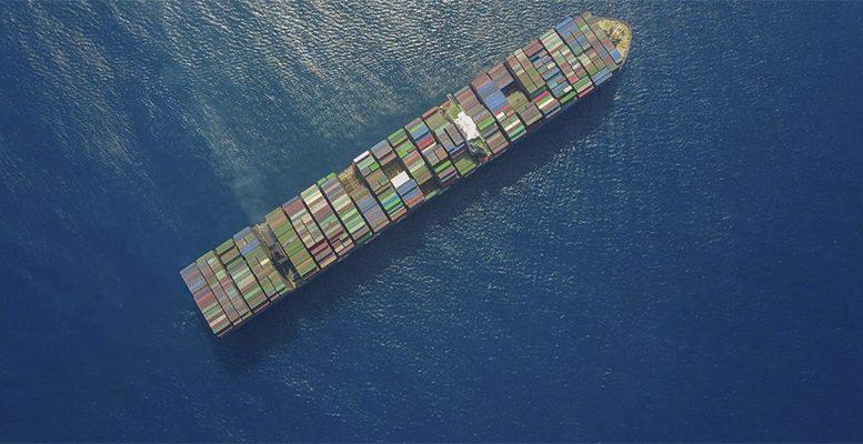 trade growth impact