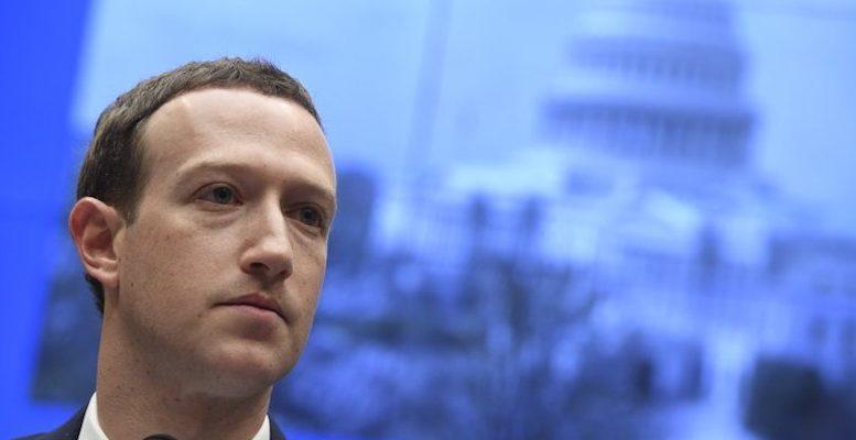 The EU should dismantle Facebook
