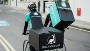 The rise of the sharing economy have created a new type of non-standard employment