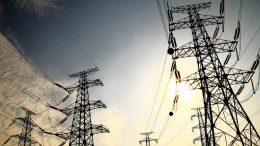 ElectricityTC