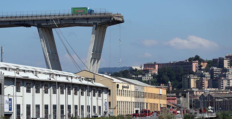 atlantia puente genovaTC