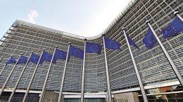 comisioneuropeaTC
