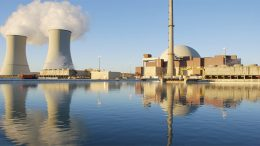 Spanish electricity companies reach agreement in principle on scaled closure of nuclear plants