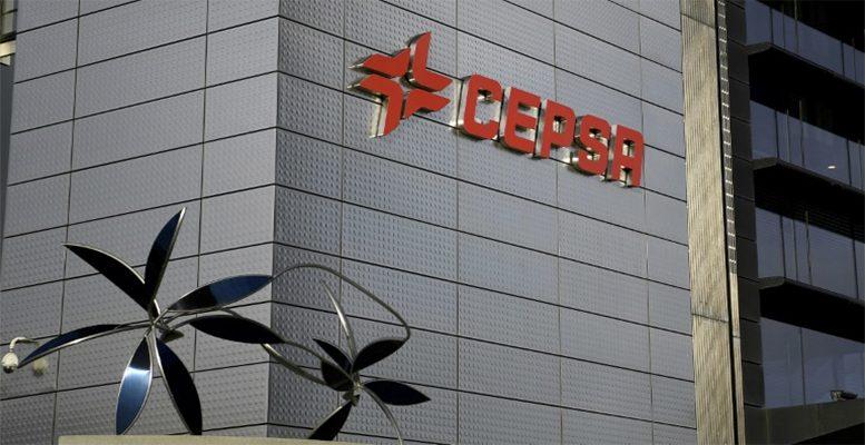 Cepsa will prepare its new IPO