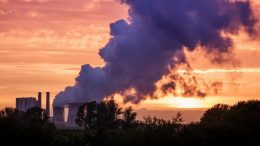 Germany coal power 800x400