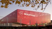 The mutualist roots of Mapfre has not let it keep up with the rest of the sector