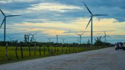 Naturgy enters the TOP 5 of independent renewable operators in Australia