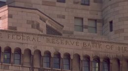 Central banks enrich a select few at the expense of many