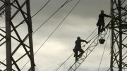Endesa is interested in Portugal's electricity distribution network