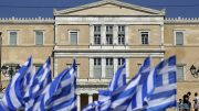 The end of greece austerity