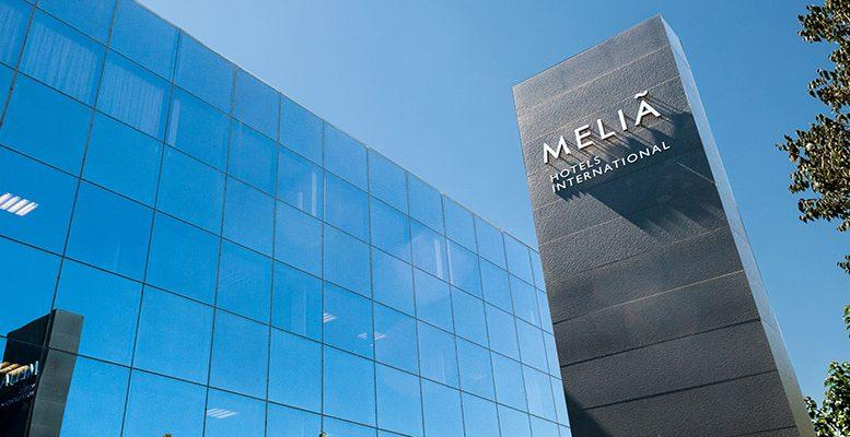 melia hotels cropped