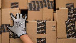 Amazon is also increasing minimum wages following the general tendency in the US