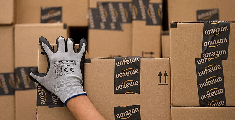 Amazon2 1