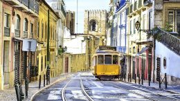 The Portuguese economy has managed to create jobs in net terms