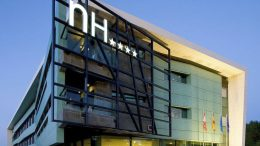Minor's bid for NH Hoteles approved at 6,3 €/share, limited margin