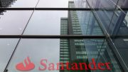 Santander rose attributable profit during the 9M18 by 13% to €5,742 M