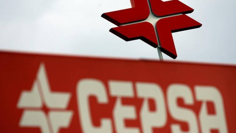 Cepsa to offer between 25% and 28.7% of its capital through an IPO