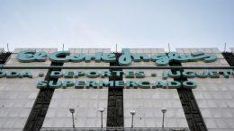 Merlin Properties negotiates acquisition of part of property porfolio of El Corte Inglés