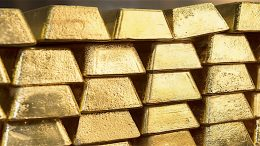 gold-price-reflects-real-interest-rate