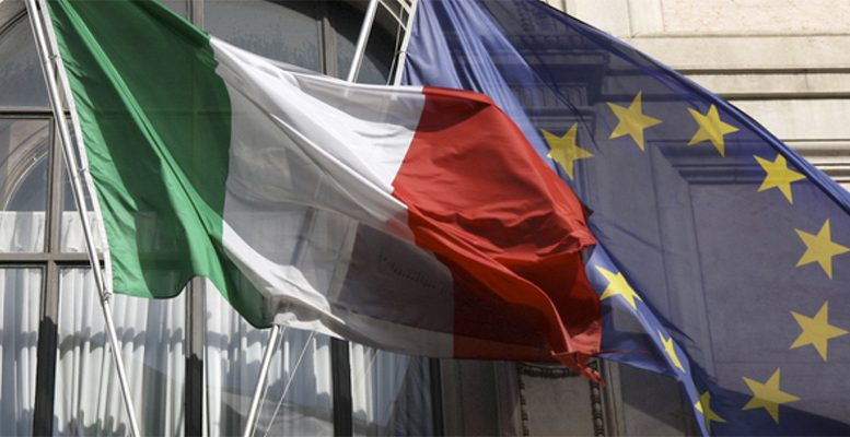 The trick of the Italian budget law