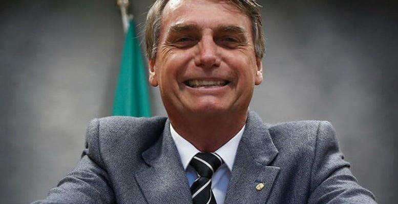 Brazil´s fiscal balances will continue to deteriorate