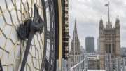 The EU will not grant London unlimited access to European financial markets