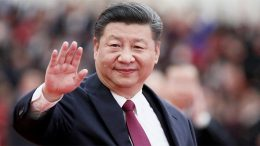 "Xi Jinping arrives in Spain with ""major investment projects"" and ""important trade agreements"" under his arm"