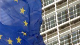Dominant corporate lobbies threaten publicinterest in EU